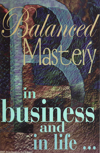 BalancedMastery_PC_web