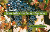 Inner Guide To Wine Tasting