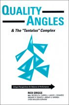 TANTALUS COMPLEX