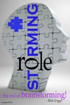 Two-day Rolestorming Certification