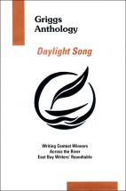 DAYLIGHT SONG—THE GRIGGS ANTHOLOGY SERIES