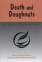 DEATH AND DOUGHNUTS—THE GRIGGS ANTHOLOGY SERIES